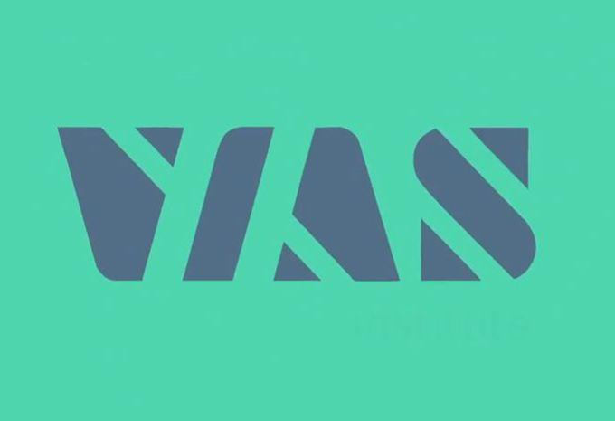 BIVV wordt Vias Institute #1