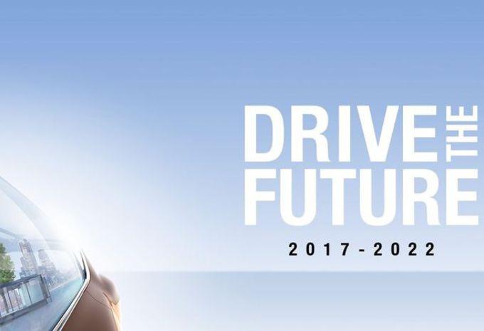 La Russie pourrait devenir le 1er marché de Renault d'ici à 2022