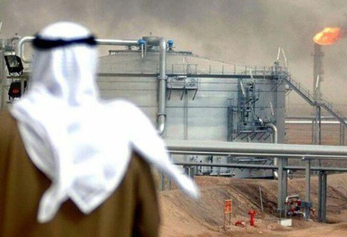 Les stocks de pétrole repartent à la hausse — USA