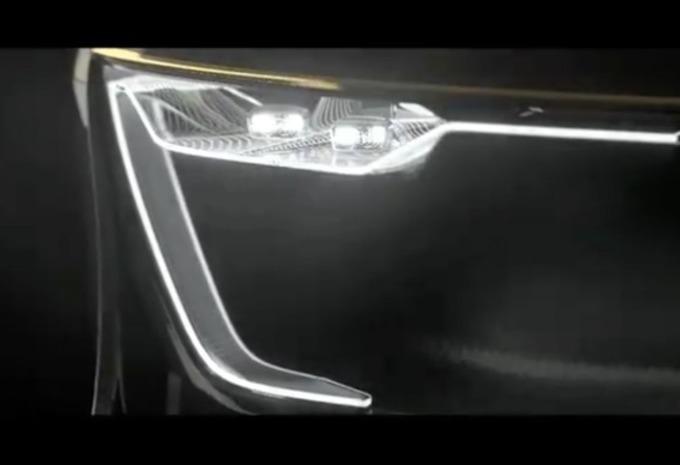 Renault Sport nous promet une surprise… #1