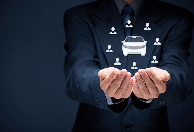 ENQUÊTE Moniteur Automobile – Le point sur le Belge face à la mobilité #1