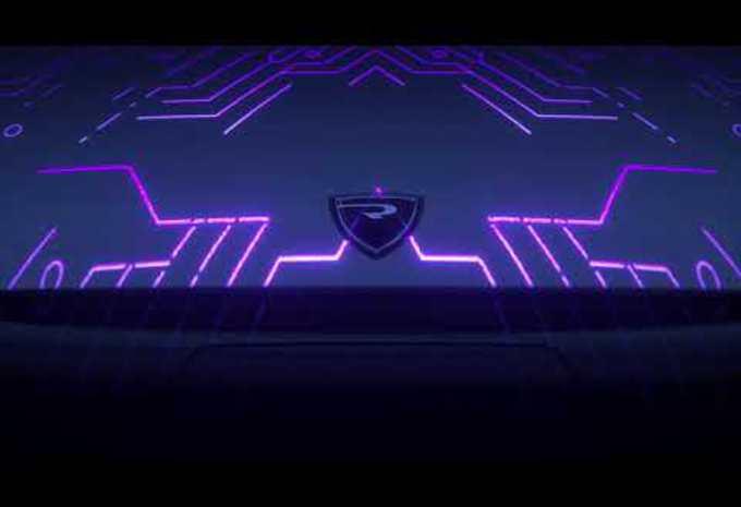 GimsSwiss 2018 - Rimac : le « Concept 2 » se dévoile en vidéo #1