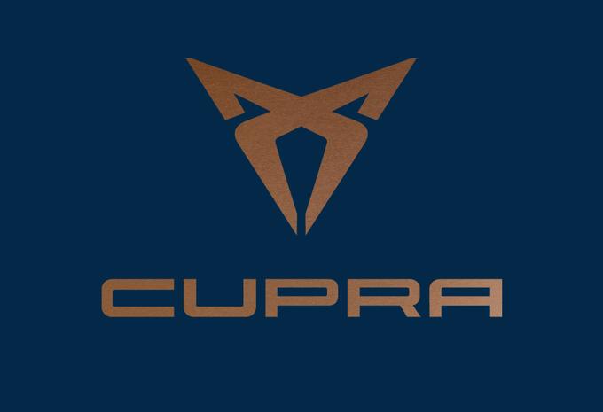 GimsSwiss - Cupra : la nouvelle marque de Seat #1