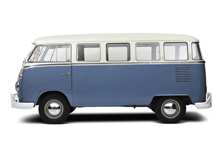 Leuke oudjes op Flanders Collection Car in Gent op 17 en 18 februari #1
