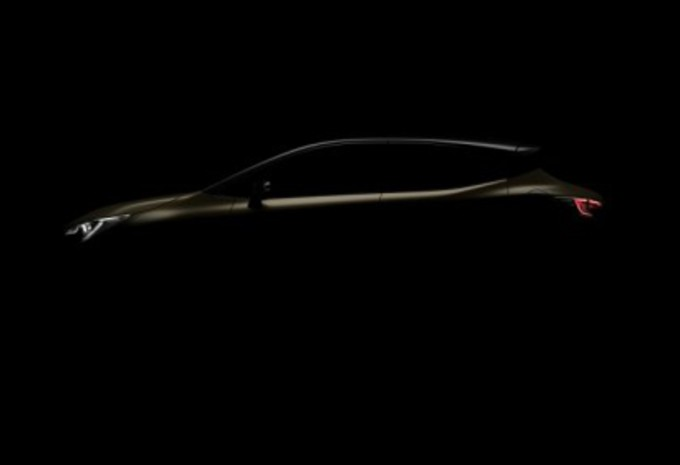 [GENEVE 2018] Après Toyota et Fiat-Chrysler, l'inéluctable déclin du diesel