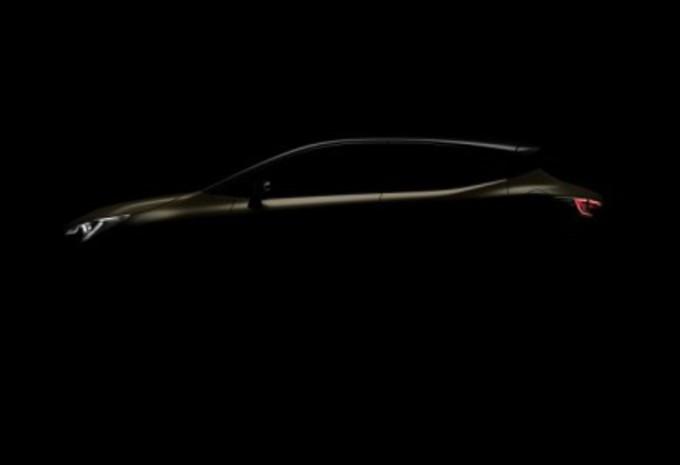 GimsSwiss - Toyota Auris : les moteurs #1