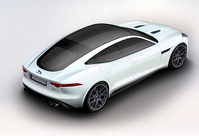 jaguar-f-type-4doors-coupe.jpg