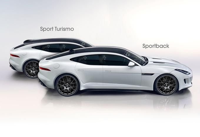 jaguar-ftype-sportback-liftback.jpg