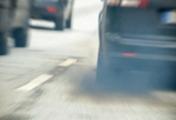 ANALYSE – Diesel of benzine: welke brandstof vervuilt het meest? #1