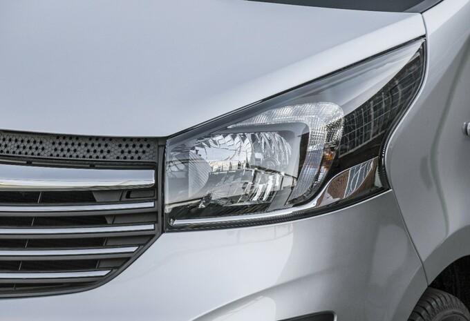 PSA wil samenwerking Opel-Renault beëindigen #1
