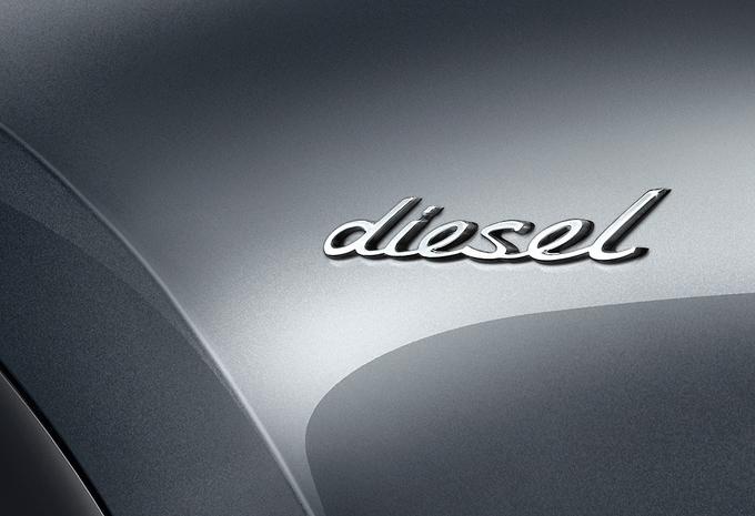 Is diesel dood? - analyse #1