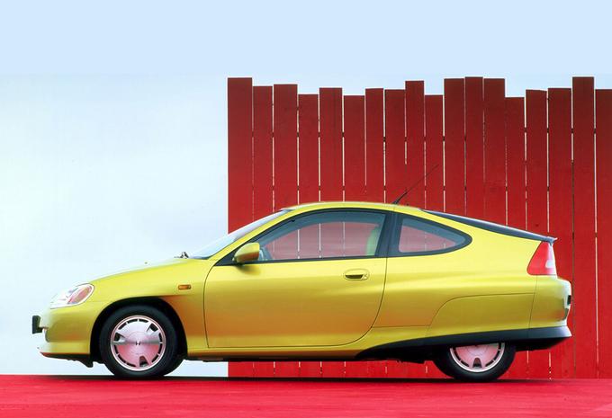 Is Een Tweedehands Hybride Auto Eigenlijk Een Goed Idee Autowereld