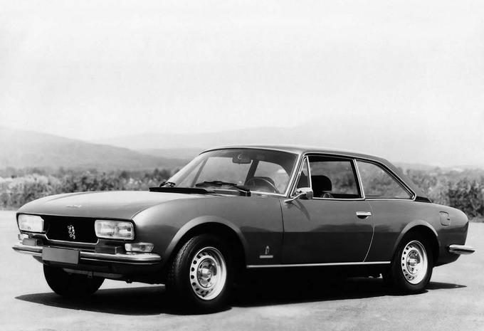Peugeot: binnenkort weer een funmodel? #1