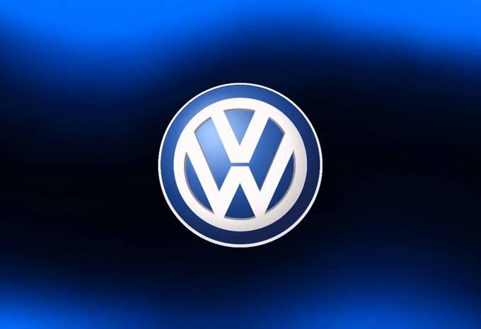 Omschakeling naar WLTP zorgt voor ingenieurstekort bij Volkswagen #1
