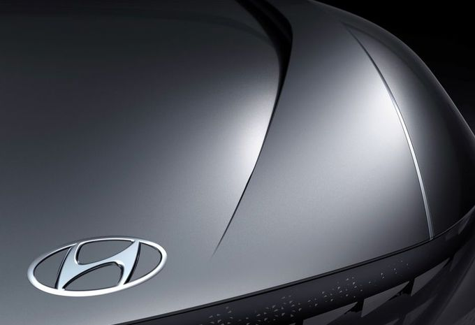 Hyundai : des Alfa Romeo coréennes ? #1