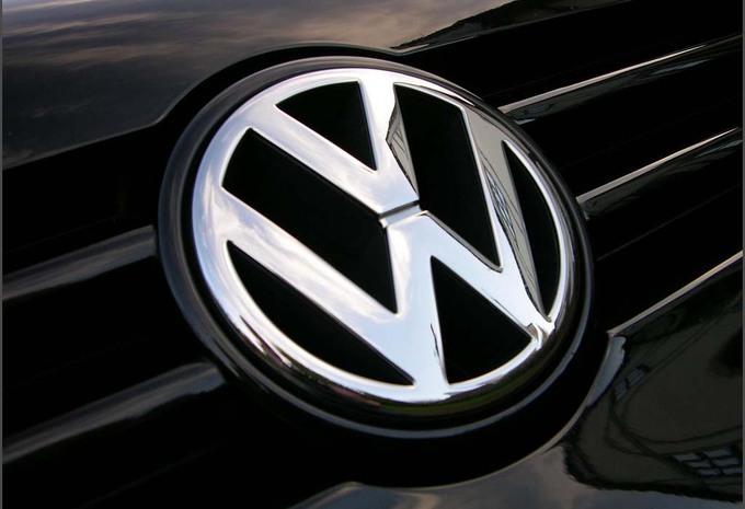 Dieselgate : L'Allemagne menace de confiscation des Diesel truqués #1