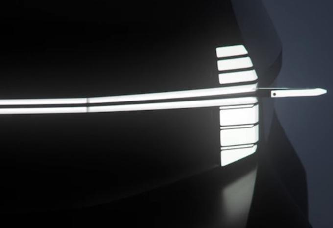 Volvo 360c : futur concept autonome ? #1