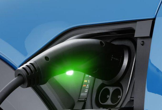 Nouvelle fiscalité : 10 €/g au-delà de 125 g CO2/km #1