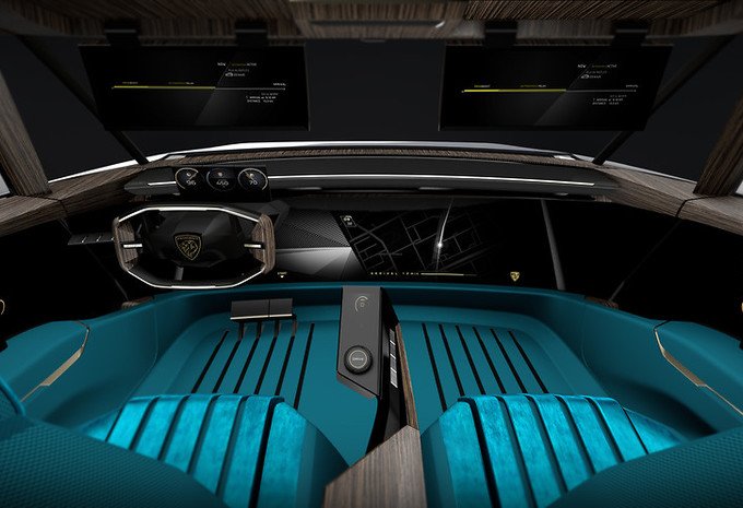 fotos peugeot e legend concept 504 coup voor de 21ste eeuw autogids. Black Bedroom Furniture Sets. Home Design Ideas