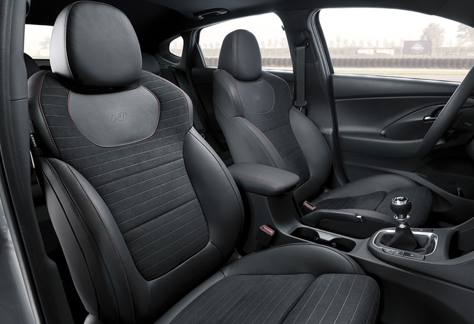 2017 - [Hyundai] i30 Fastback - Page 2 All-new_hyundai_i30_fastback_n_interior__1_
