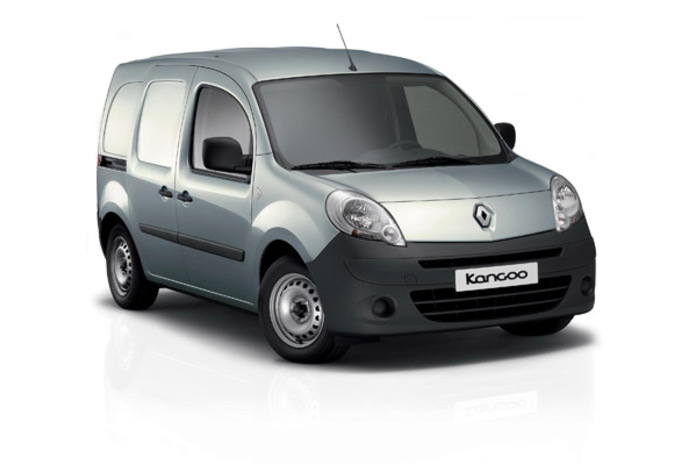 renault kangoo express moniteur automobile. Black Bedroom Furniture Sets. Home Design Ideas