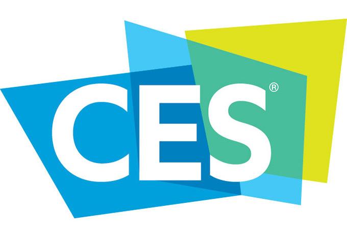 CES 2019 in Las Vegas - Al het nieuws #1