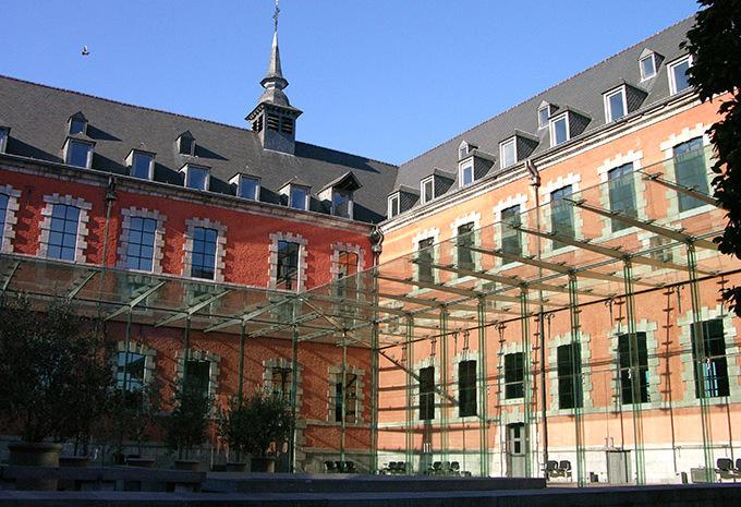 FISCALITÉ – La Wallonie en pleine réflexion #1