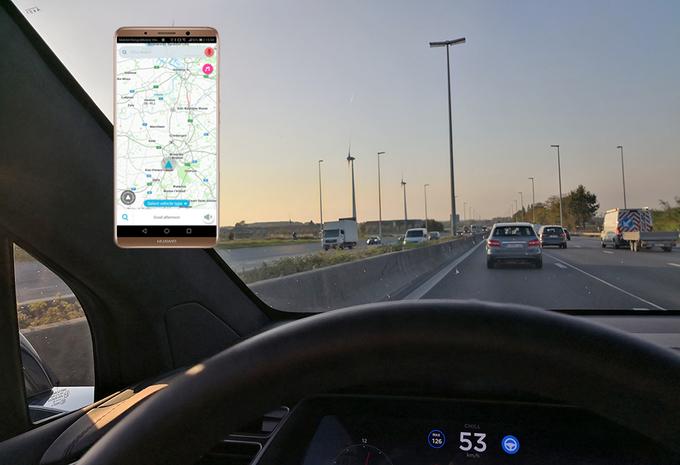 Conduire avec Waze est-il contraire à l'éthique ? #1