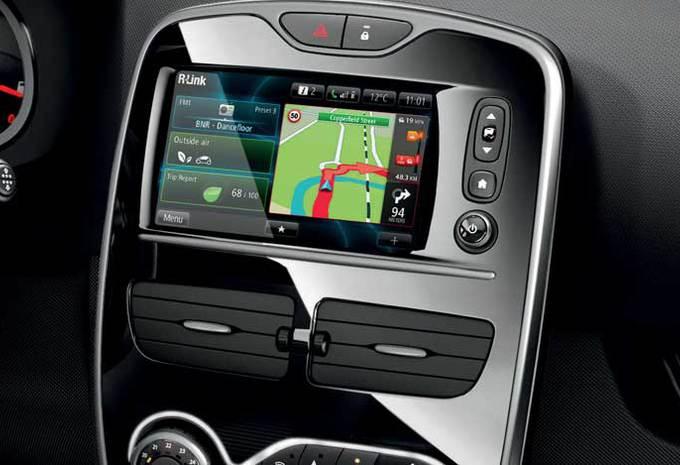 GPS : un bug le 6 avril ? #1