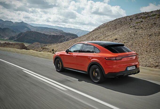 porsche-cayenne-coupe-2019-2.jpg