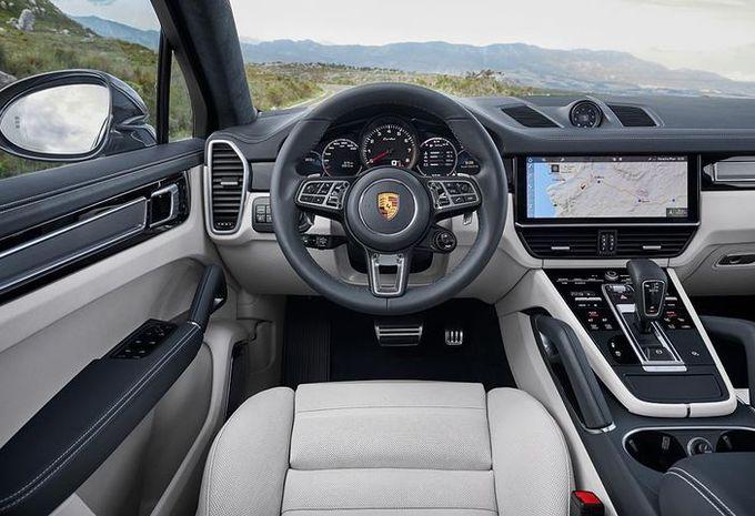 porsche-cayenne-coupe-2019-3.jpg