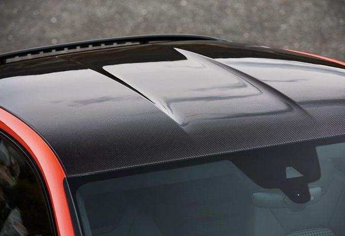 porsche-cayenne-coupe-2019-7.jpg