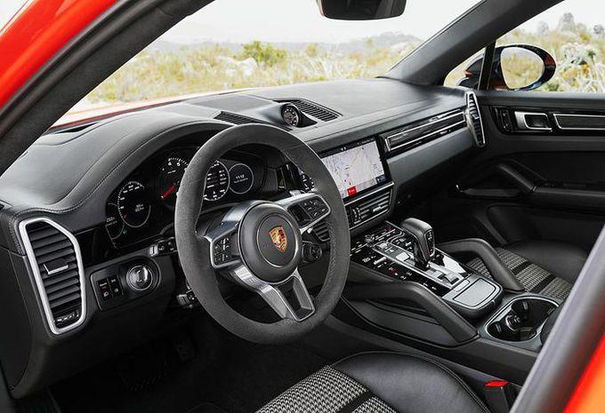 porsche-cayenne-coupe-2019-8.jpg