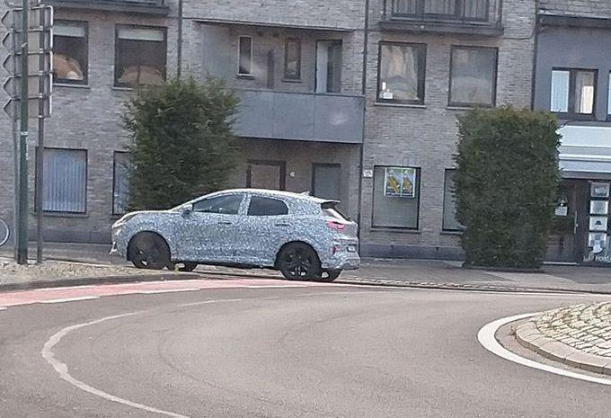 puma belgique