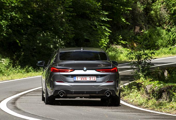 Le marché automobile belge a repris des couleurs en juillet #1
