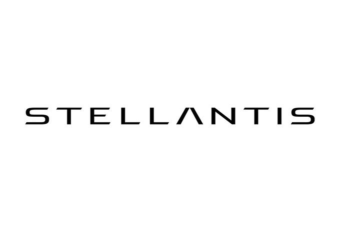 PSA et FCA deviennent Stellantis #1