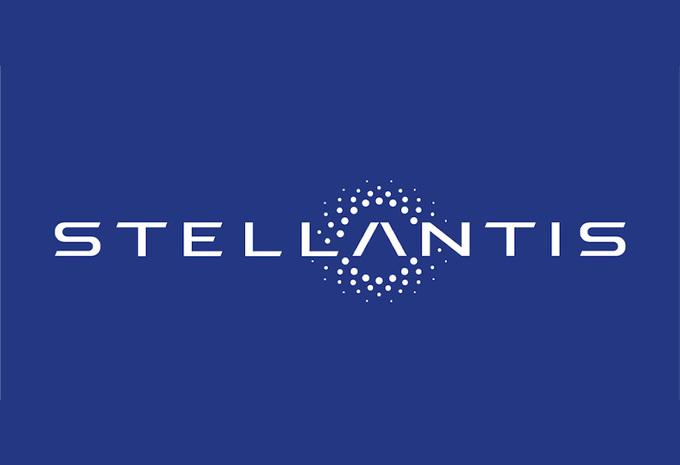 Stellantis forces et faiblesses #1