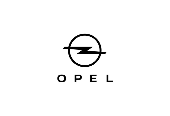 Conditions salon 2021 - Opel #1