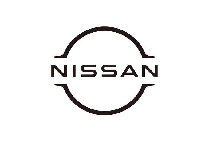 Conditions salon 2021 - Nissan #1