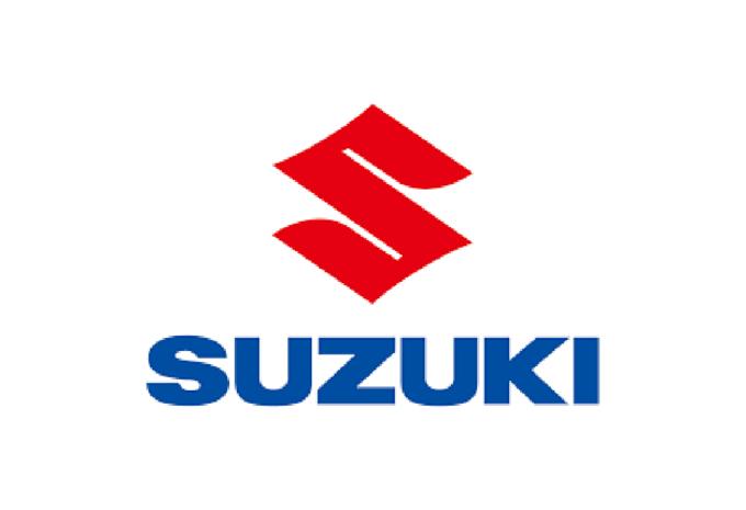 Conditions salon 2021 - Suzuki #1
