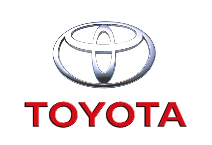 Conditions salon 2021 - Toyota #1