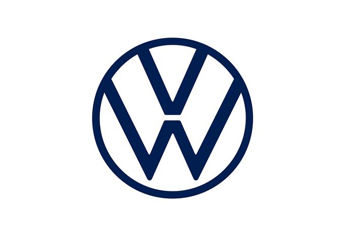 Conditions salon 2021 - Volkswagen #1