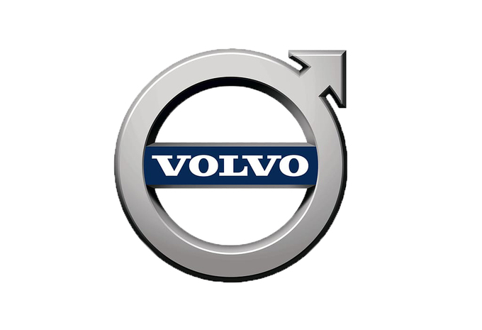 Conditions salon 2021 - Volvo #1