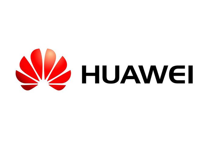 Huawei : un véhicule électrique dès 2021 #1