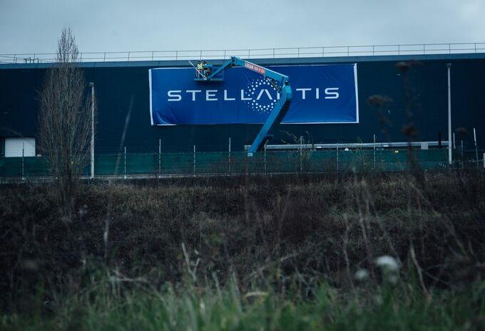Stellantis dénonce tous les contrats concessionnaires #1