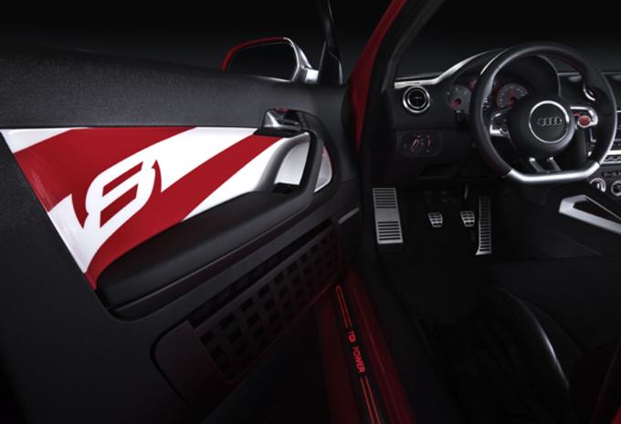 Audi a3 plug in hybrid lease 1