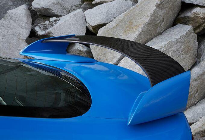 Jaguar XFR-S #3