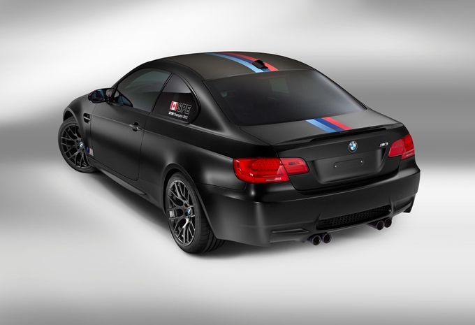 BMW M3 DTM Champion Edition #2