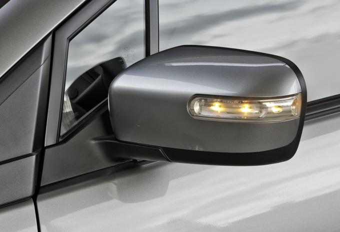 Mazda 5 #3