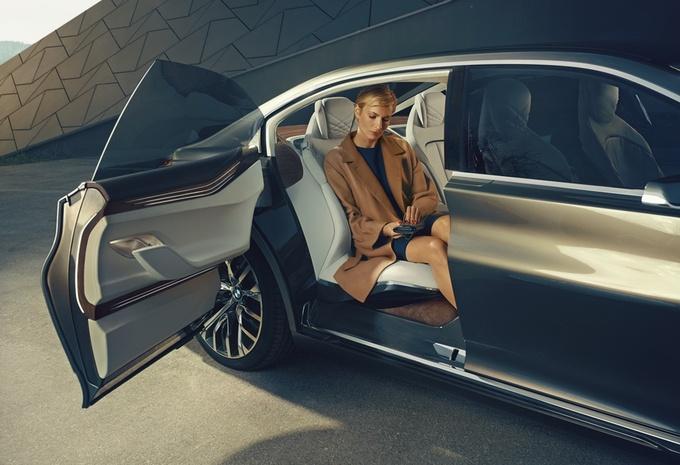 BMW Vision Future Luxury #12
